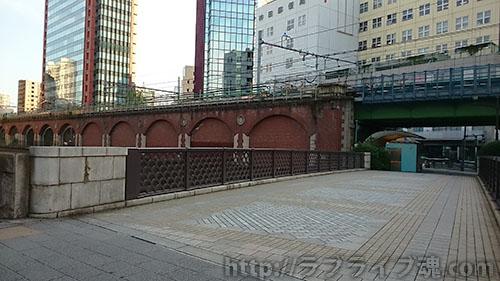 02昌平橋
