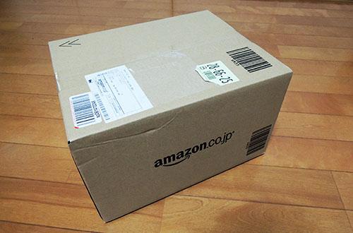 01アマゾンから届いたばかりの【Amazon限定】劇場版ラブライブBD