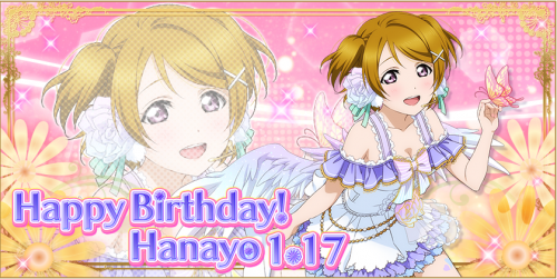 HAPPY-BIRTHDAY-hanayo